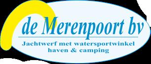 de Merenpoort BV