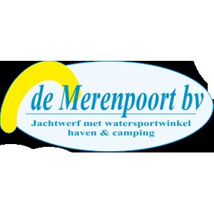 Jachtwerf De Merenpoort B.V. Icon